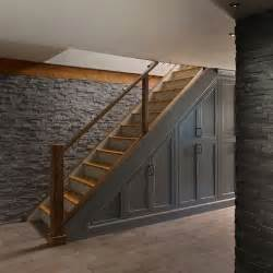 best 25 basement staircase ideas on pinterest basement