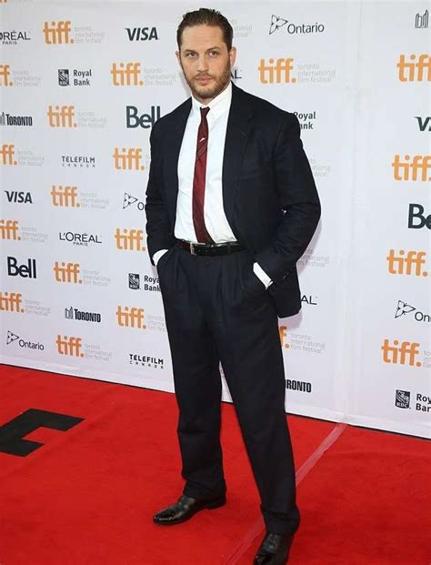 actor minimum height tom hardy birthday real name family age weight height