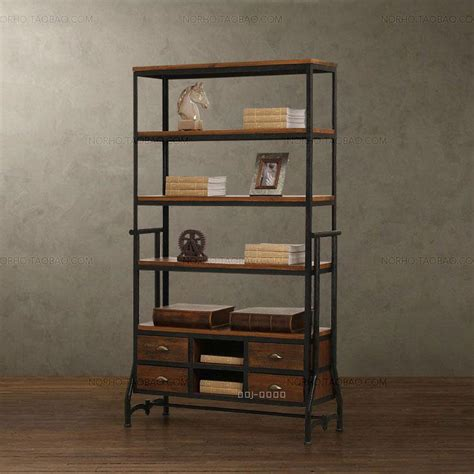 Do The Old Antique Wrought Iron Wrought Iron Bookcase Iron Bookshelves