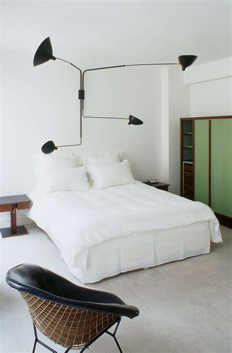 Azzedine Alaia In The Marais by Three Suite Boutique Hotel By Azzedine Ala 239 A Sofiliumm