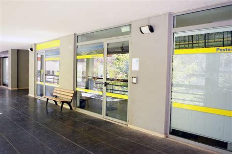 uffici posta poste italiane meno uffici in piemonte e a torino mole24