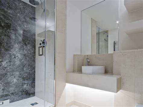 glass bathroom shower enclosures bathroom ideas for small spaces designing idea