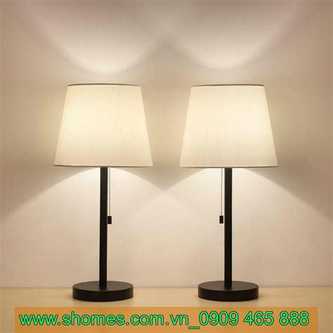small bedroom lamps sản phẩm nội thất đ 200 n ngủ để b 192 n hiện đại để đầu giường 13244   san pham noi that den ngu de ban hien dai de dau giuong