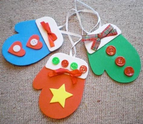 crafts for crafts for winter find craft ideas