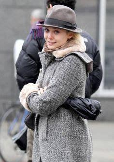 glamorous hats galore avenue magazine elizabeth olsen on pinterest elizabeth olsen glamour