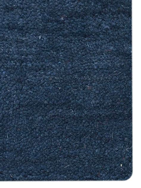 solid blue area rug solid navy blue area rug ruggable solid navy blue 8 ft x