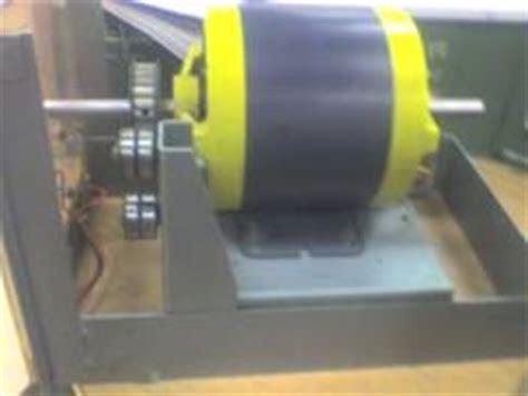 motor con capacitor de marcha el motor de arranque por capacitor y capacitor en marcha the knownledge
