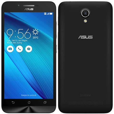 Hp Asus Zenfone 5 Lte asus zenfone go 5 0 lte zb500kl with 4g volte launched in india at 8999 inr