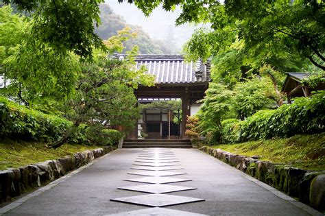 7 Historical Places To Take Your by Take A Historical Trip Through Kyoto