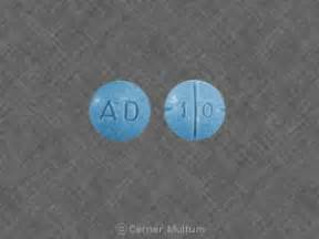 energy drink and adderall dadownpophau adderall 10 mg with energy drinks