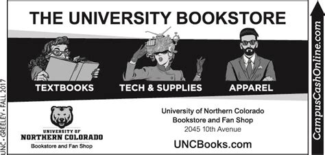 Shane Wright Uw Whitewater Mba by Uw Whitewater Bookstore Coupon Code Gap Card Coupon Codes