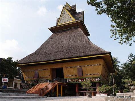sumatra indonesia images  pinterest indonesia islands  places