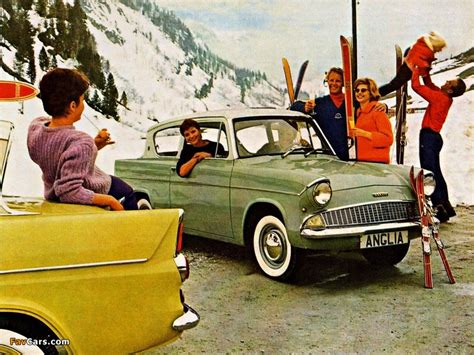 ford anglia deluxe 105e 1959 67 wallpapers 1280x960 ford anglia deluxe 105e 1959 67 wallpapers 800x600