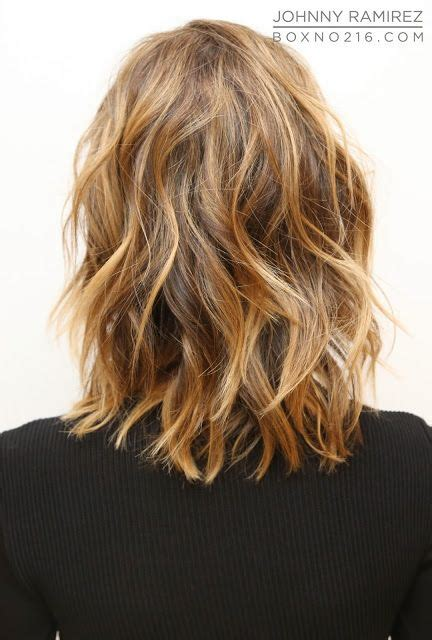pictures of short light brown hair 91 best hair color cut images on pinterest