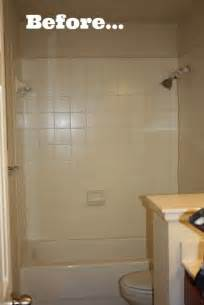 bathroom shower remodel ideas bathroom remodel tub to shower project isavea2z