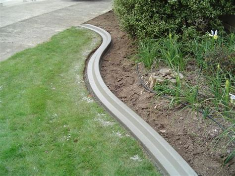 Garden Edging Ideas Nz Residential Projects Pavers And Concrete Products Ikc Photo Gallery