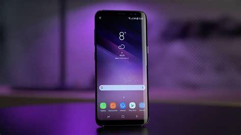 Samsung Galaxy S10 4k by Precio Samsung Galaxy S9 191 M 225 S Caro O M 225 S Barato Que El S8 As