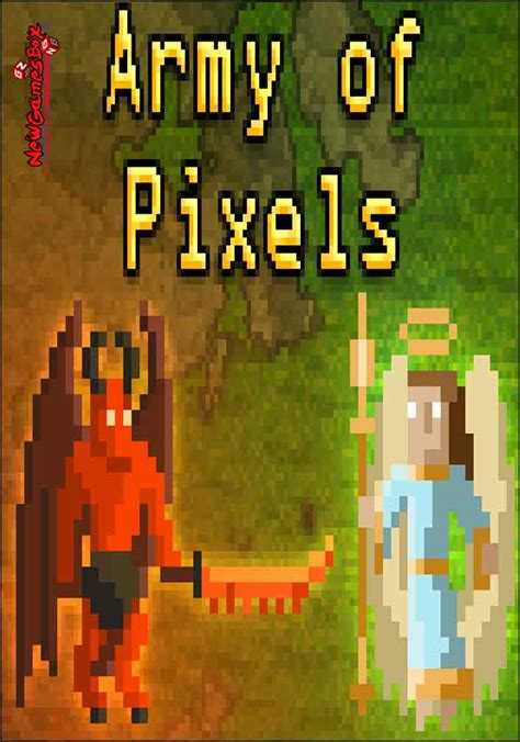 free download full version army games for pc army of pixels free download full version pc setup