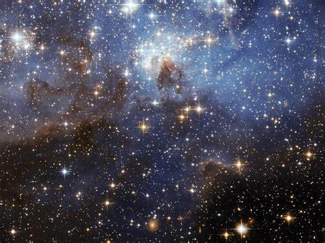 imagenes surrealistas del espacio las mejores fotos del espacio haciendofotos com