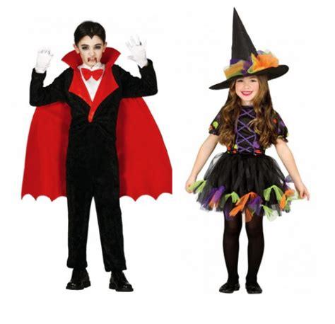 imagenes de disfraces de halloween originales halloween disfraces originales para ni 241 os