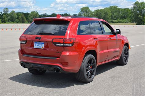 2018 jeep grand cherokee hellcat 100 2018 jeep grand cherokee hellcat 2018 jeep