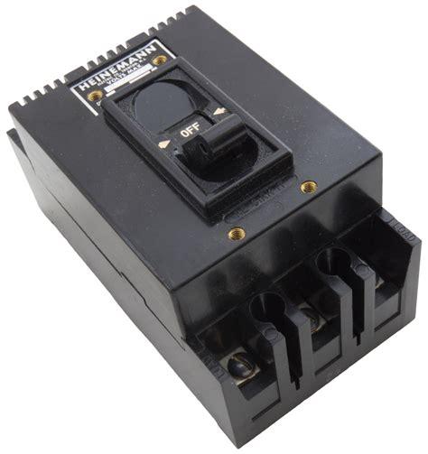 heinemann circuit breakers heinemann circuit breaker