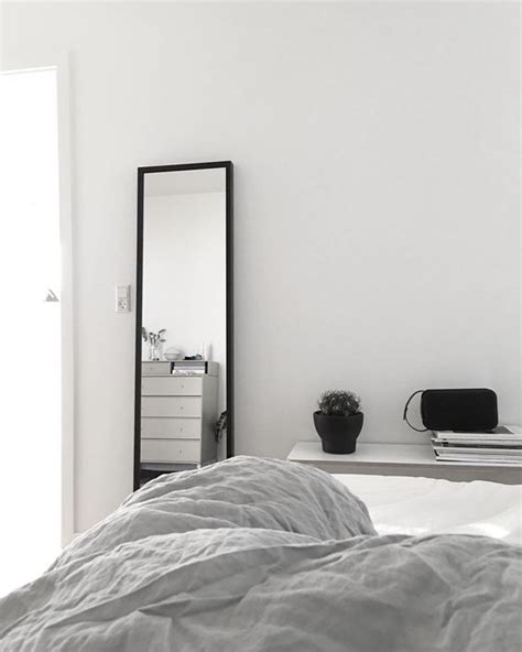 black and white minimalist bedroom minimal bedrooms again