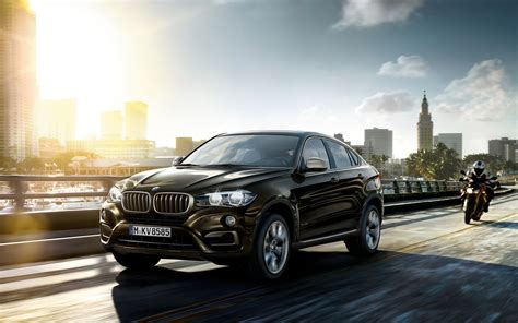 2016 bmw x6 wallpaper wiring diagrams wiring diagram schemes