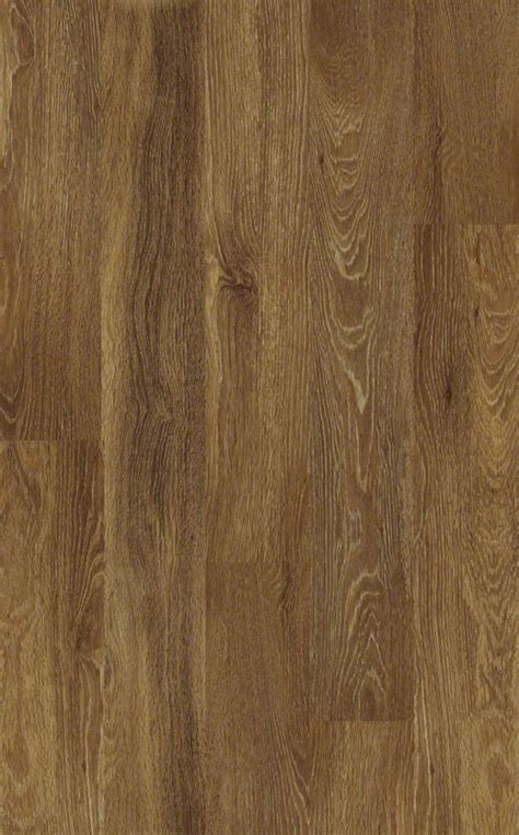 shaw uptown plank rush street luxury vinyl plank 6 quot x 48 quot 0505v 00708