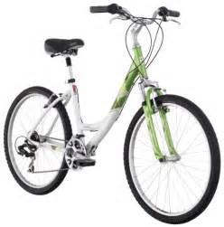 Diamondback Comfort Bike Diamondback Women 2012 Serene Classic Sport Comfort Bike