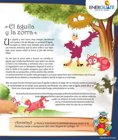 cuentos de navidad cuentos infantiles recursos educativos valores con fabulas 13 orientaci 243 n and 250 jar recursos