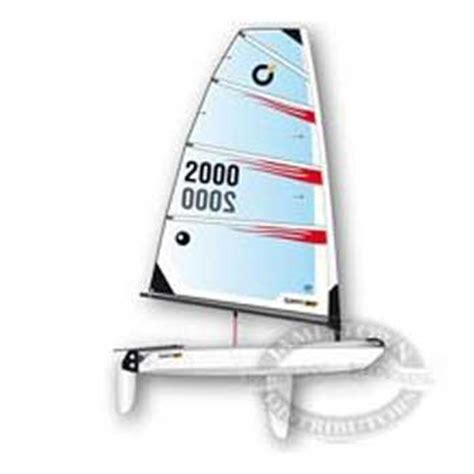 open bic for sale o pen bic 2008 st augustine florida sailboat for sale