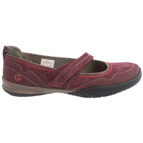 janes shoes for merrell albany shoes for save 61