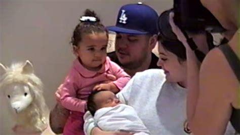 kim kardashian chicago west edad chicago west la beb 233 de kim kardashian debuta en el