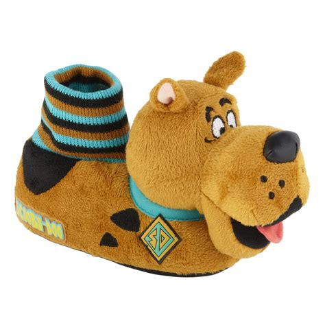 toddler character slippers spin prod 708440701 hei 333 wid 333 op sharpen 1