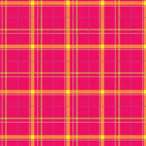 plaid pattern tartan plaid pattern pink free stock photo public domain