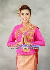 wedding dresses online thailand wedding gown dresses