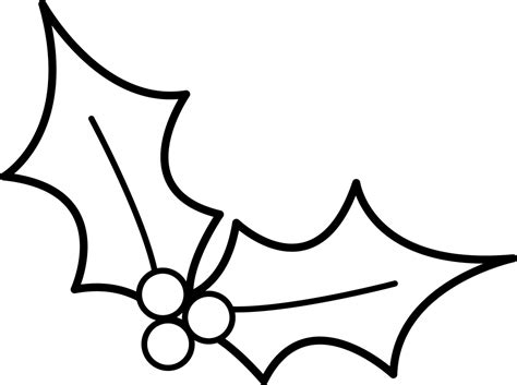black and white clip clipart black and white clipartion