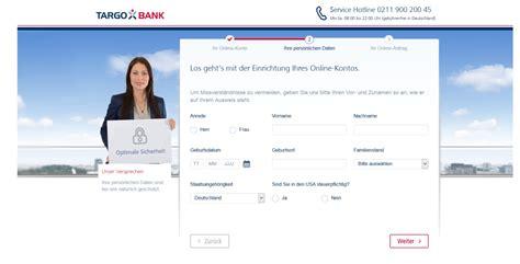 Targobank Girokonto Test Comdirect Geldautomatensuche