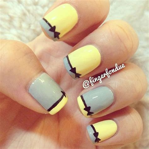 3d wedding 10 inspiring 3d wedding nail designs ideas trends stickers 3d nails fabulous nail