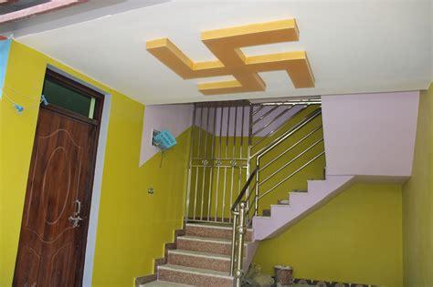 eproperty nepal  storey house  sale  kadaghari
