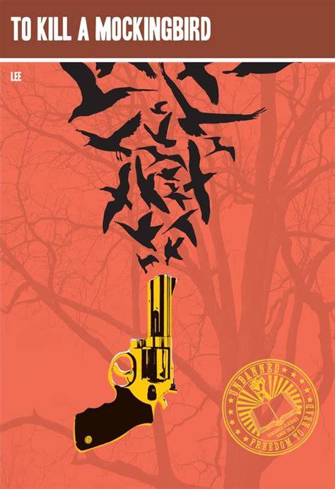 themes for jem in to kill a mockingbird pinterest the world s catalog of ideas