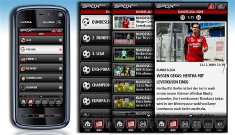 ovi store for mobile nokia ovi store mobile nokia ovi store mobile die spox app