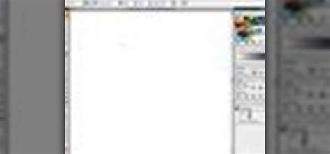 ebook tutorial adobe illustrator cs6 adobe illustrator cs3 ebook free greenyourliving com