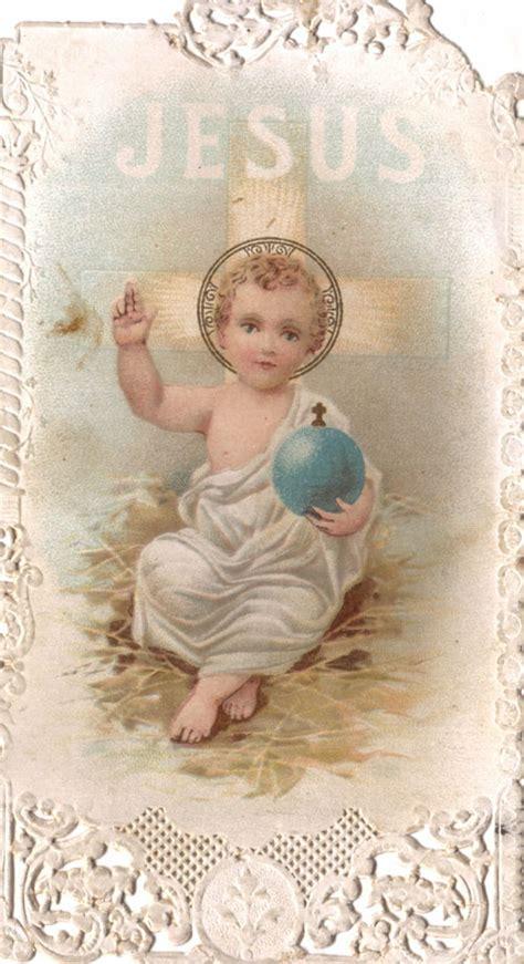 di ges禮 bambino anima mundi natale