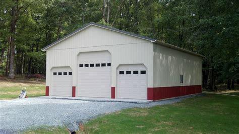 Overhead Door Harrisonburg Va Overhead Door Harrisonburg Va 19 Svc Harrisonburg Garage Door Repair 540 469 4029 Garage Door