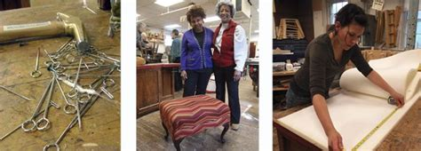 upholstery training schools 42 best images about where to learn upholstery on
