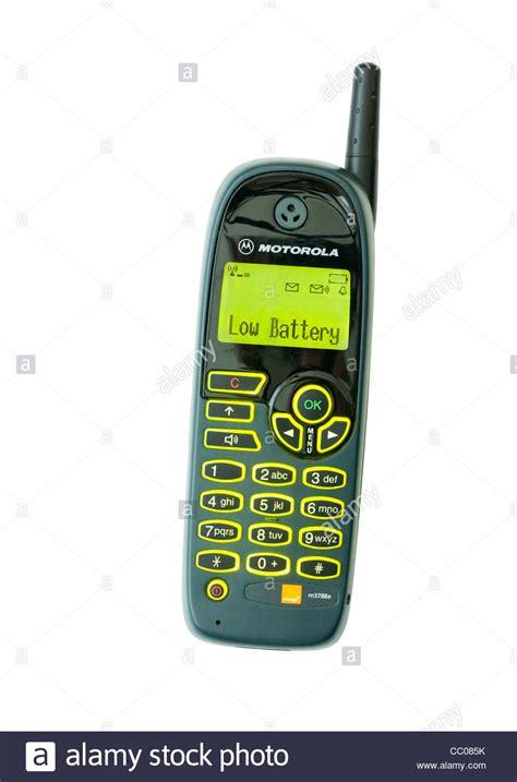 stock mobili motorola mobile phone stock photos motorola