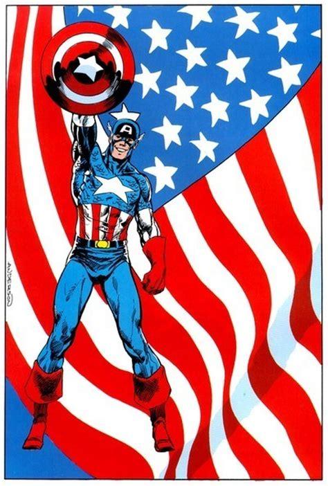 captain america wallpaper border captain america comic book covers featuring bondage bucky
