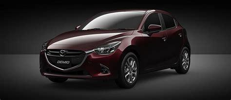 brand  mazda demio  sale japanese cars exporter